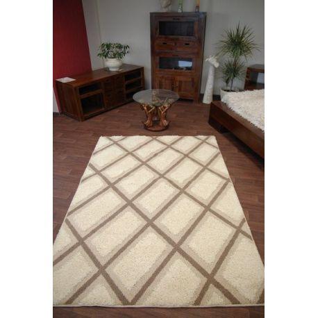 Carpet STRUCTURAL CRIS cream