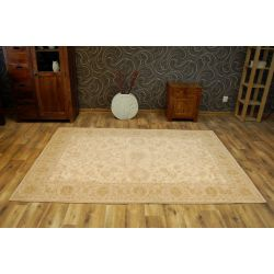 Carpet POLONIA SERAY cream