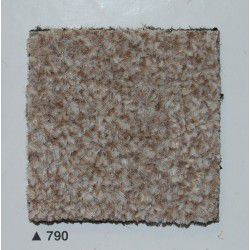 kobercové čtverce INTRIGO barvy 790