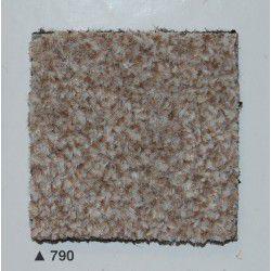 Ковролін INTRIGO колір 790