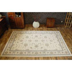 Carpet ALABASTER FARUM W flax