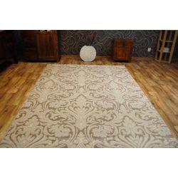 Carpet METEO BRYZA cocoa