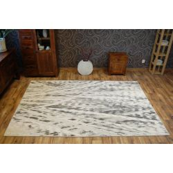 Carpet NATURAL STORM beige