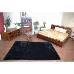 Carpet KLEUR design DEK003