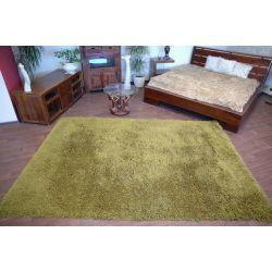 Teppich KLEUR Modell DEK034
