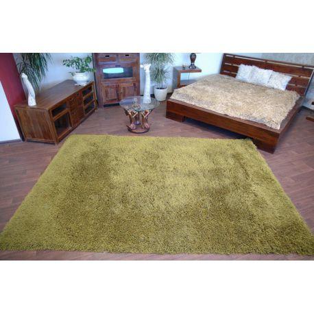 Carpet KLEUR design DEK034