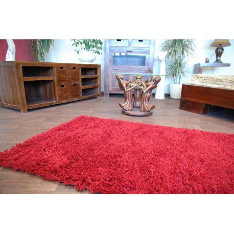 Teppich KLEUR Modell DEK023