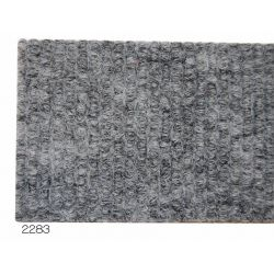 kobercové čtverce BEDFORD EXPOCORD barvy 2283