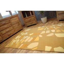 Carpet acrylic TERRY