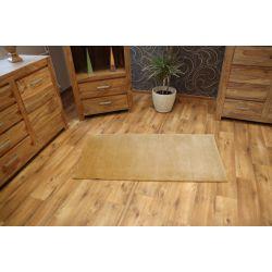 Teppich TERRY beige