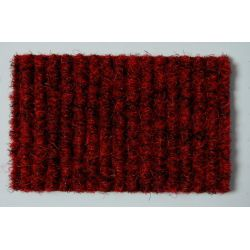Carpet Tiles BEDFORD colors 3353