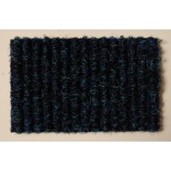 Carpet Tiles BEDFORD colors 5507