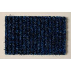 Carpet Tiles BEDFORD colors 5546