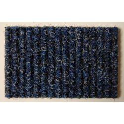kobercové čtverce BEDFORD barvy 5586