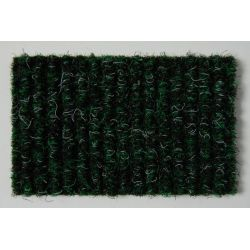 kobercové čtverce BEDFORD barvy 6651