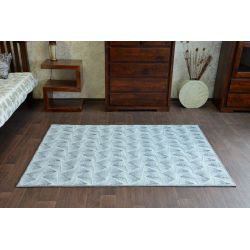 Carpet METEO FEN platinum