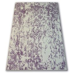 Carpet ACRYLIC DENIZ 7482 Lavanta