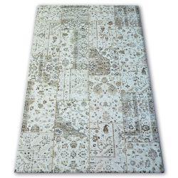Carpet ACRYLIC DENIZ 7483 Kemik