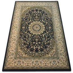 Carpet SUPERIOR DIAMAND snuff