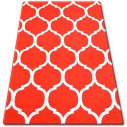 Teppich BCF FLASH 33445/161 trellis