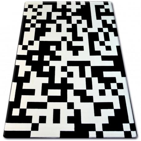 Koberec BCF FLASH 33436/190 - Tetris