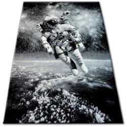 Koberec BCF FLASH 33454/170 - Astronaut