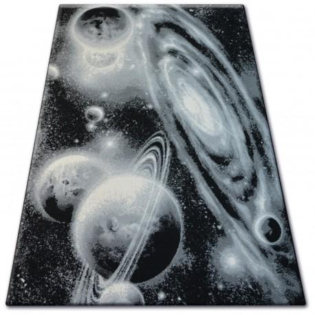 Bcf flash szőnyeg 33455/190 - Bolygók