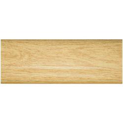 Baseboard PVC 138