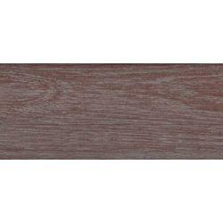 Baseboard PVC 140