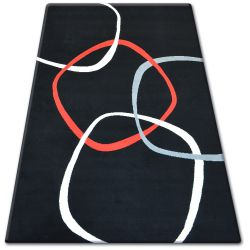 Tapis BCF FLASH 33239/890