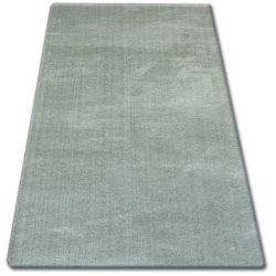 Tappeto SHAGGY MICRO verde