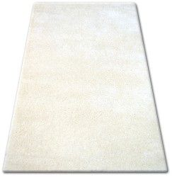 Carpet SHAGGY NARIN P901 cream