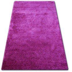 Tapis SHAGGY NARIN P901 violet