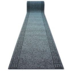Runner anti-slip PRIMAVERA anthracite 2236