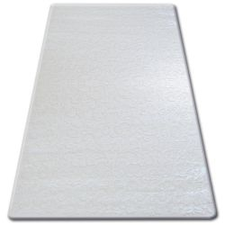 Carpet ACRYLIC TALAS 0326 White