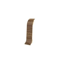 Baseboard Link PVC SMART 107