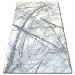 Carpet ACRYLIC PATARA 0266 Cream/L.Sand