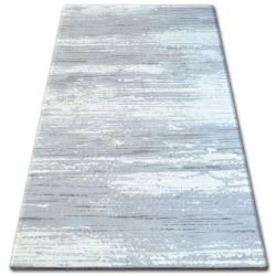 Carpet ACRYLIC PATARA 0267 Cream/L.Sand