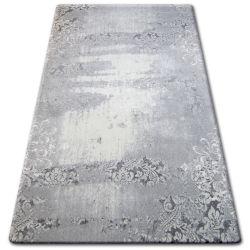 Килим AKRYL PATARA 0211 L.пісочний/кремовий
