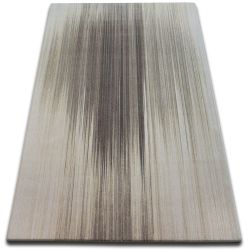 Carpet ALABASTER SEGE flax