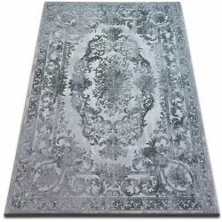 Koberec ACRYLOVY BEYAZIT 1799 Grey