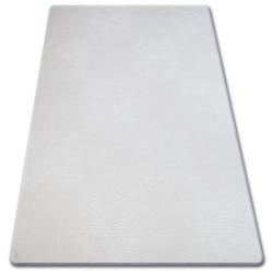 Teppich ACRYL MIRADA 0053 Kemik/Kemik