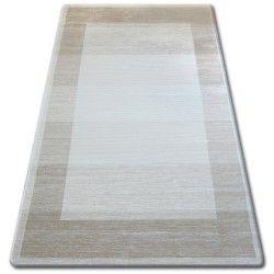 Carpet ACRYLIC RUSTIC 0506 Kemik