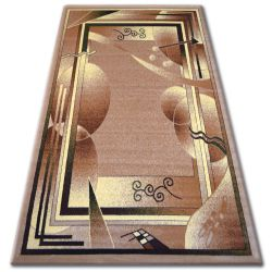Carpet heat-set PRIMO 5741 beige