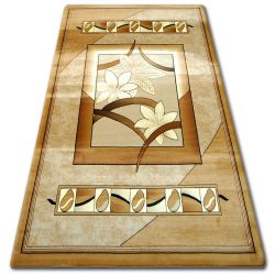 Carpet heat-set PRIMO 5197 beige