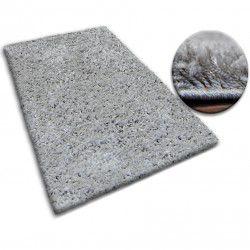 Alfombra SHAGGY GALAXY 9000 gris
