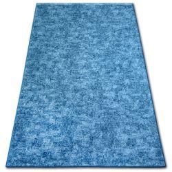 Moqueta POZZOLANA azul