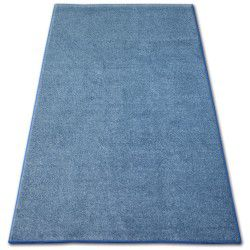 Moqueta INVERNESS azul