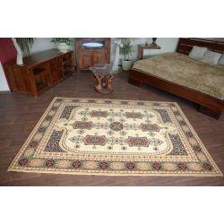 Carpet EDEN ZEGARY olive
